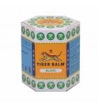 Baume du tigre blanc- 30 g