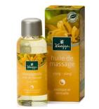 Huile de Massage à l'Ylang-Ylang - 100 ml