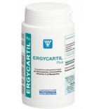 Ergycartil Plus - 90 gélules
