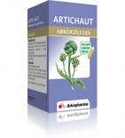 Arkogélules Artichaut 200 mg - 45 gélules
