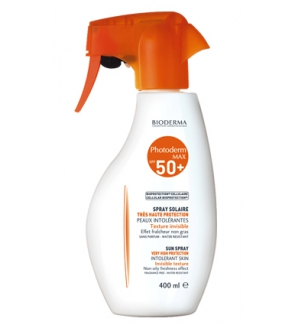 https://www.jevaismieuxmerci.com/media/Images_achetees/Solaire/img/bioderma_photoderm_max_spray_solaire_spf50_400ml_296x325.jpg