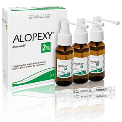 alopexy 2 sol appli cut b 3 pierre fabre dermatologie. Black Bedroom Furniture Sets. Home Design Ideas