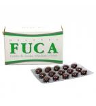 Dragés FUCA - Boîte de 45 comprimés