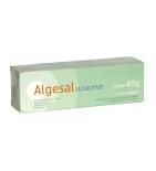 Algesal Suractive - Crème de 40 g