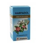 Arkogélules Harpadol Harpagophyton - 150 gélules