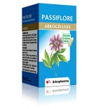 Arkogélules Passiflore 300 mg - 150 gélules