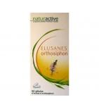Elusanes Orthosiphon - 30 gélules