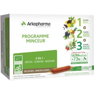 Array.produit_nom_nom