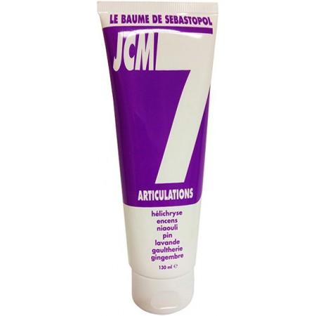 JEAN RAILLON - Baume de Sébastopol JCM7 Articulations - JVMM b2c49c362ce