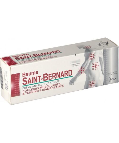 cremă de articole saint-bernard)