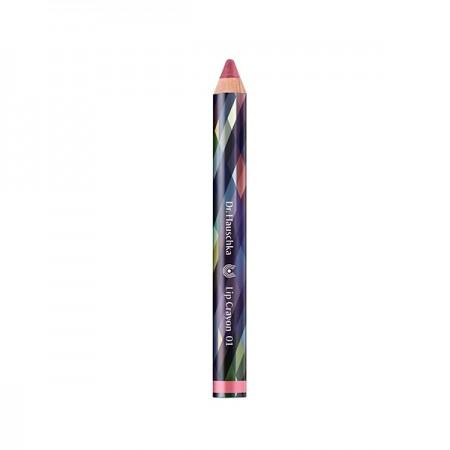Crayon Rouge à Lèvres N1 37 G