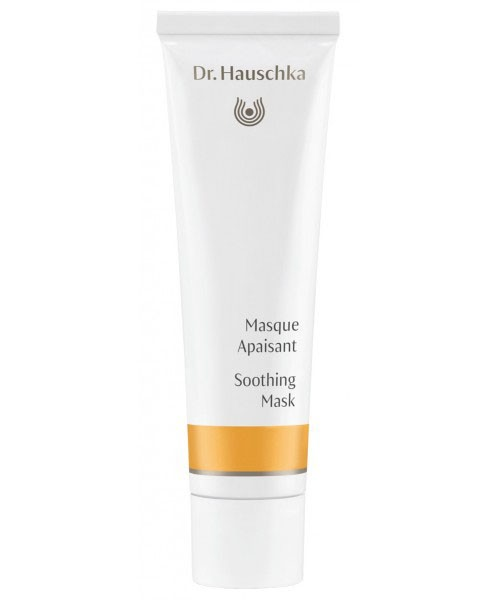 Masque Apaisant - 30 ml