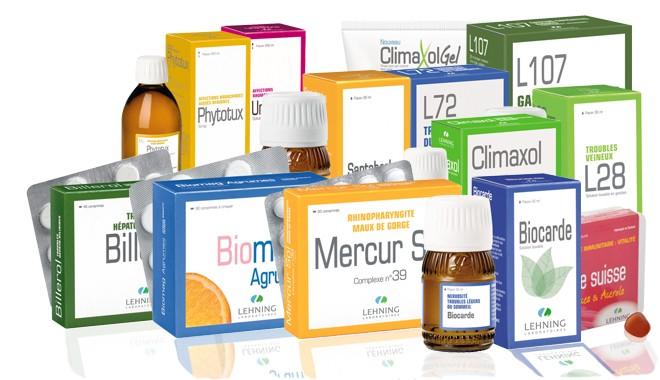 homeopathie l 72