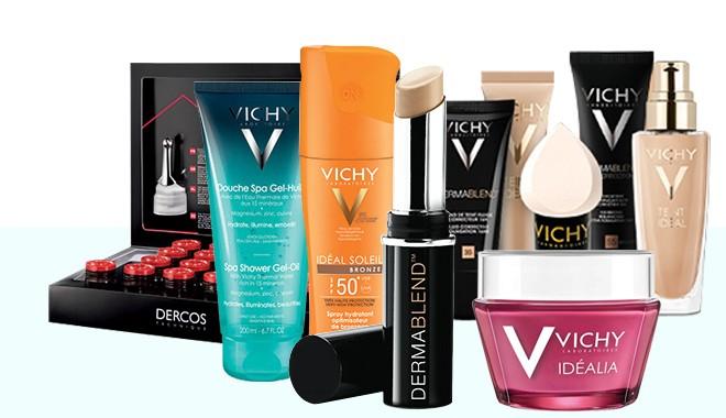 Ligne Ligne Pharmacie En Vichy Pharmacie Vichy Ligne Pharmacie Vichy En En En Vichy Pharmacie EWDHI29