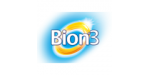 Bion 3 Defense Vitamine D Zinc Adulte Jvmm