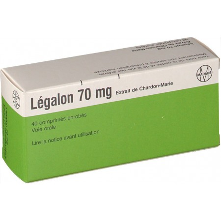 legalon 70