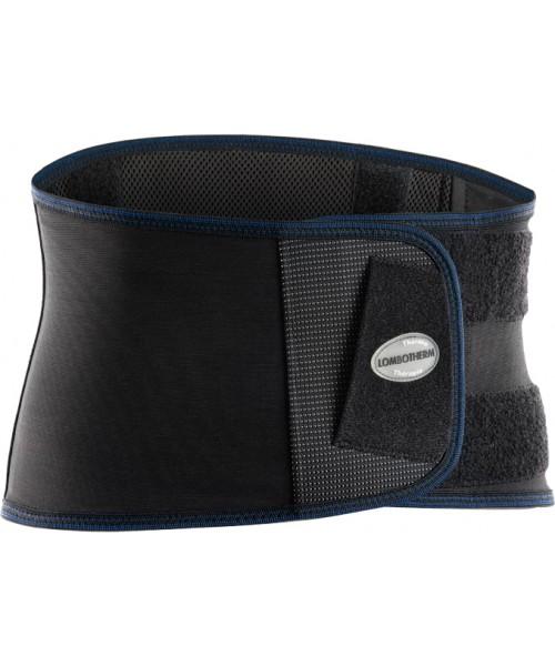 orliman lombotherm ceinture de soutien l n t 2 jevaismieuxmerci. Black Bedroom Furniture Sets. Home Design Ideas