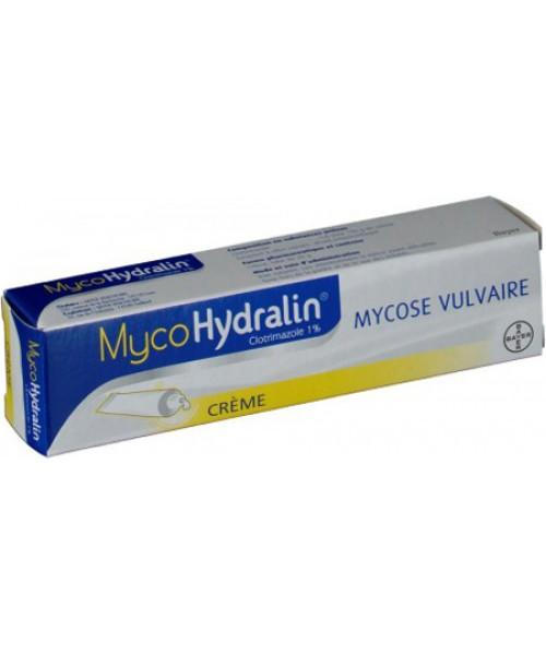 myco mycose vaginale cr me 20 g. Black Bedroom Furniture Sets. Home Design Ideas