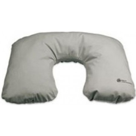 vitry oreiller gonflable de voyage jevaismieuxmerci. Black Bedroom Furniture Sets. Home Design Ideas