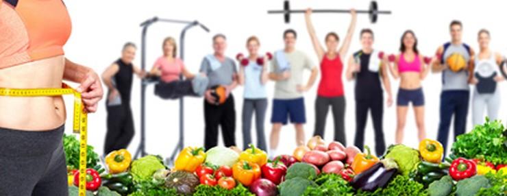 comment être en bonne santé perdre du poids
