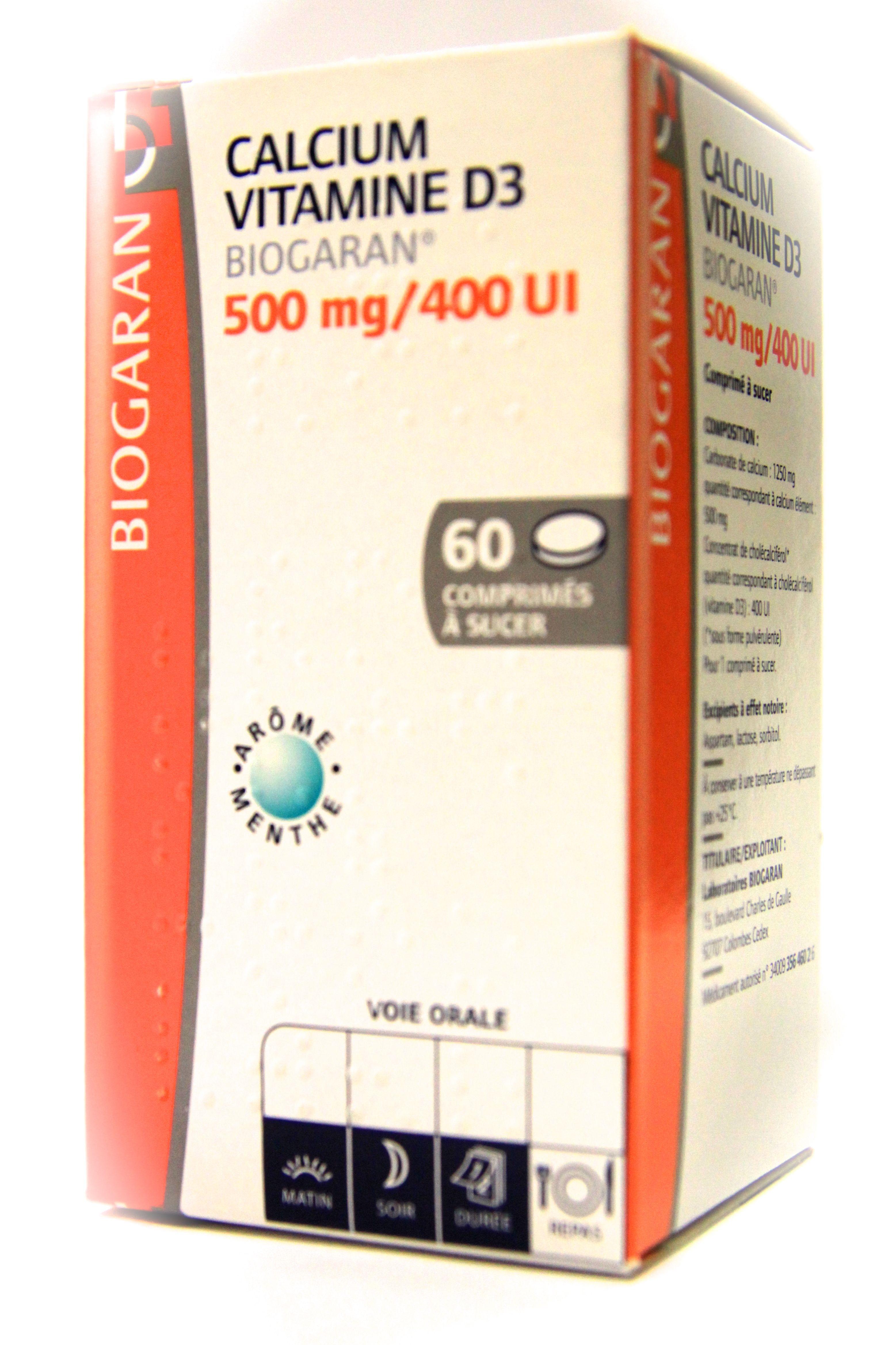 netu acheter indinavir  mg pharmacie en ligne