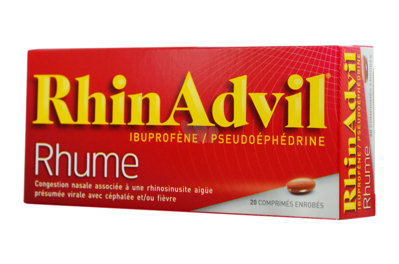 anti inflammatoire non steroidien voltarene