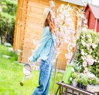 Surmontez vos allergies de saison !