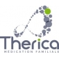 THERICA