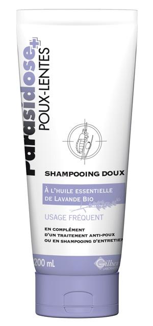 Prix de parasidose shampooing l 39 huile essentielle de - Huile essentielle de lavande prix ...