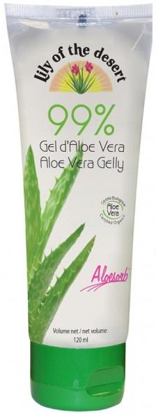 Prix de nature 39 s plus gel hydratant aloe vera 99 120ml - Gel aloe vera pas cher ...