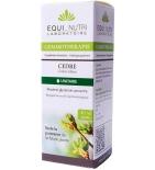 GEMMOTHÉRAPIE - Unitaire Cèdre - 30 ml