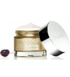 PREMIER CRU - La Crème Riche Anti-Age Global - 50 ml