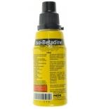 Bétadine Dermique 10 % Solution Usage local - 125 ml