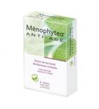 Menophytea Anti-âge - 30 capsules