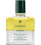 ASTERA FRESH - Fluide Apaisant Fraîcheur - 50 ml
