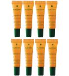 TONUCIA ANTI-AGE - Sérum Tonus Redensifiant - 8 dose de 8 ml