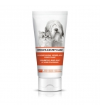 PET CARE - Shampooing Démêlant Fortifiant - 200 ml