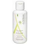 CYTELIUM - Lotion Asséchante - 100 ml
