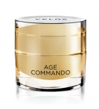 AGE COMMANDO - Soin Baume d'Elite - 50 ml