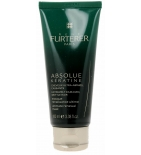 ABSOLUE KÉRATINE - Masque Renaissance Ultime - 100 ml