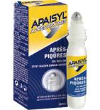 APAISYL - Après-Piqûres Roll-On - 15 ml