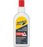 APAISYL - Moustiques - Lait Haute Protection Renforcée 11 H - 90 ml