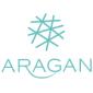 ARAGAN