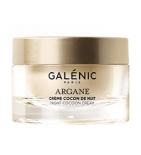 ARGANE - Crème Cocon de Nuit - 50 ml
