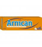 ARNICAN - Crème - Traitement des Ecchymoses - 50 g