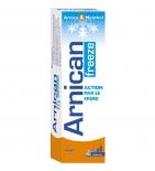 ARNICAN - Freeze - Coups ou Chutes - 100 g