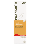 AROMALGIC - Huile Massage Articulations Souples Arnica Bio - 100 ml