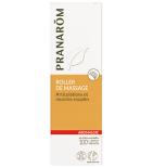 AROMALGIC - Roller de Massage Articulations Fatiguées - 75 ml