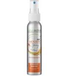 AROMATHERAPIE - Moustic'Spray - Anti-Moustiques Bio - 100 ml
