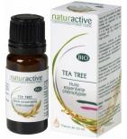 AROMATHERAPIE - Tea Tree - Infections Buccales H E Bio - 10 ml
